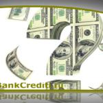 Почему не дают кредит