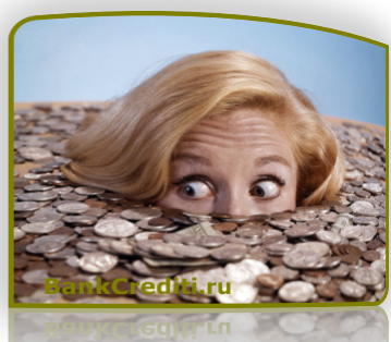 pogasheniye-creditnih-dolgov