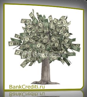 mehanizmi-bankovskogo-creditovaniya