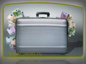 regulirovanie-kreditovaniya