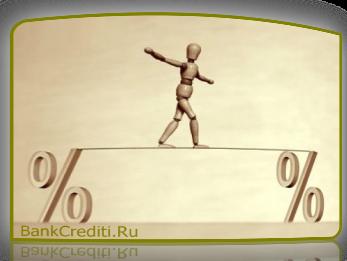 credit-pod-noviy-credit
