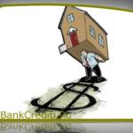 Ипотечное кредитование молодым семьям