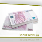 Виды банковских кредитов