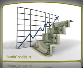predostavlenie-kommercheskogo-credita