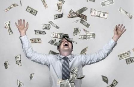 kreditovanie-biznesa-v-rossii