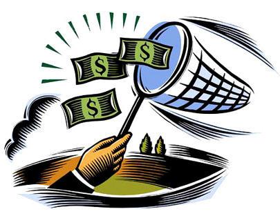 v-kakom-banke-vygodno-sdelat-vklad