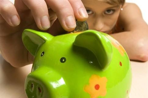 bank-vklad-do-vostrebovaniya