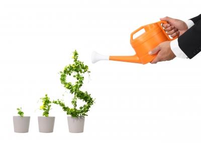 programmy-kreditovanija-biznesa