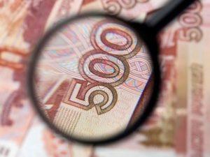 onlayn-kompanii-mikrokreditovaniya-v-rossii