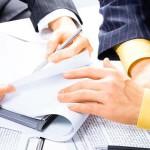 Условия получения кредитов