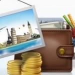 Условия кредитование физических лиц