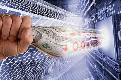 kredit-elektronnymi-dengami-onlajn