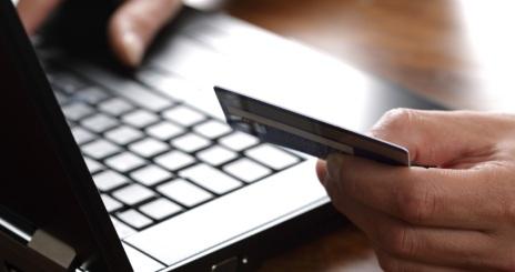 banking-onlajn