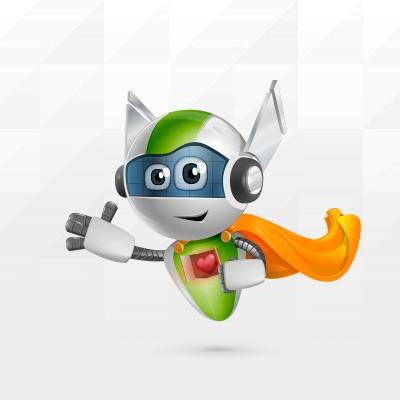 zajmer-robot-onlajn-zajmov
