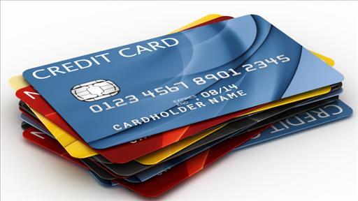 mgnovennye-kreditnye-karty-onlajn