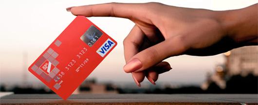 kreditnaja-karta-onlajn-bez-podtverzhdenija-dohoda
