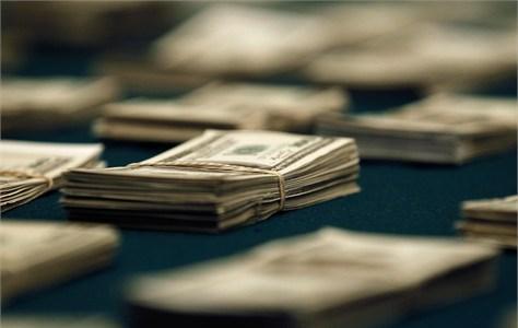 vybor-banka-dlya-vklada