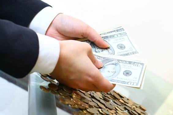 stoit-li-otkryt-vklad-v-banke