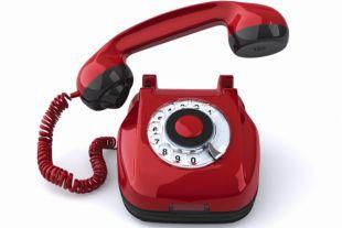 sitibank-telefon