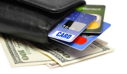 poluchit-mgnovennuyu-kreditnuyu-kartu