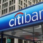 Ситибанк — потребительский кредит