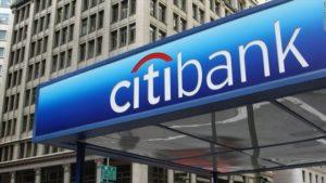 Sitibank-potrebitelskiy-kredit-nalichnymi
