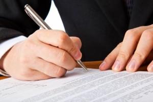 oformlenie-dogovora-bankovskogo-vklada