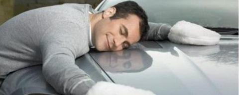 lizing-avtomobilej-dlya-fiz-lic
