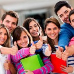 О студенческой кредитной карте
