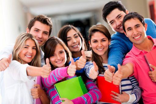 studencheskie-kreditnye-karty-onlajn
