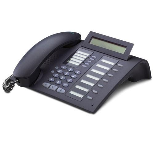 zajmi-prosto-nomer-telefona