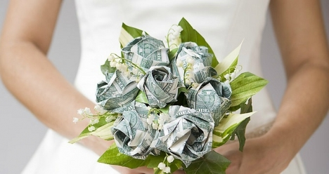 kredit-na-svadbu-dengami