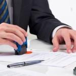 Защита прав заемщика кредита
