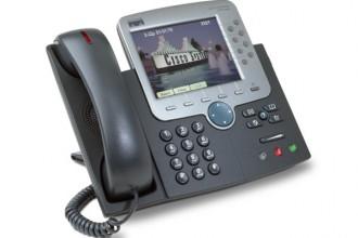webbankir-telefon-gorjachej-linii
