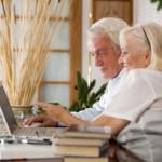 Взять кредит пенсионерам без поручителей и справок