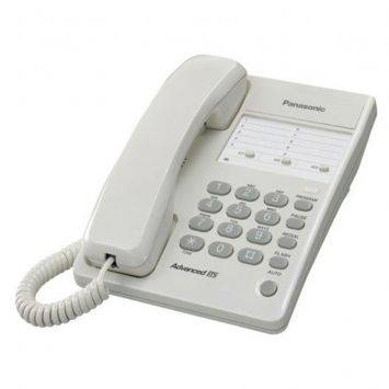 zaimo-telefon