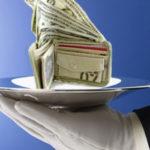 Кредит без стажа работы