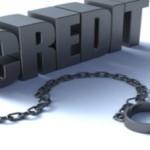 Как не платить кредит банку законно