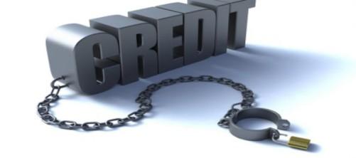 kak-mozhno-zakonno-ne-platit-kredit