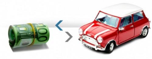 kak-prodat-kreditnoe-avto