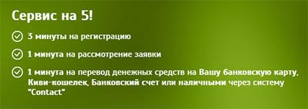 Srochnyj-zajm-lajm