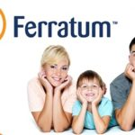 Микрозайм Ферратум