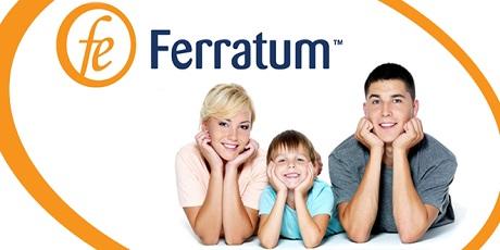 ferratum-mikrozajmy-lichnyj-kabinet