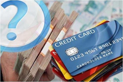 mikrokredit-na-kartu-s-ploxoj-kreditnoj-istoriej