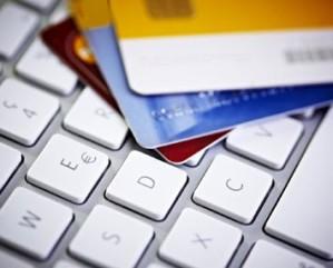 mikrokredit-na-kartu-srochno-onlajn