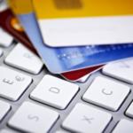 Быстрые кредитные карты