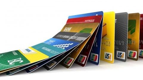 bystrye-kreditnye-karty-bez-proverki-kreditnoj-istorii