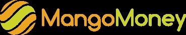 mangomoney-zaem