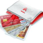 Оформить моментальную кредитную карту онлайн