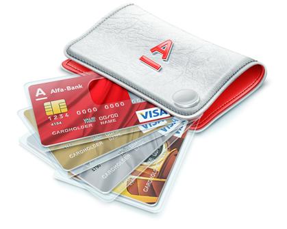 momentalnaya-kreditnaya-karta-cherez-internet